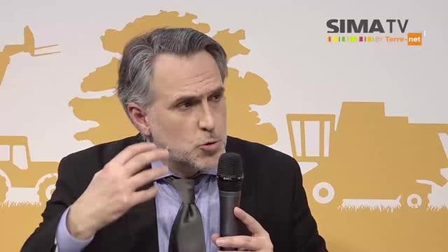 Eddy Fougier, politologue: «Les candidats sous-estiment l'électorat agricole»
