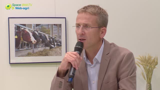 P. Brousseau: «La crise accentue le déséquilibre du marché »